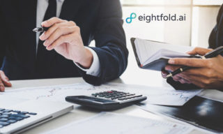 Eightfold.ai Secures $28 Million In Series C Funding Following Significant Interest In Its Talent Intelligence Platform