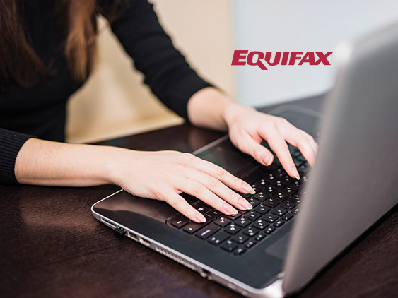 Equifax Announces New Chief Human Resources Officer