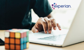 Experian Named Among Best Workplaces in Financial Services and Insurance