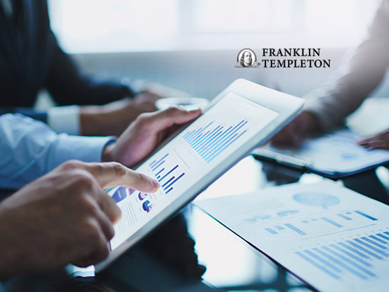Franklin Templeton Earns Top Marks in 2019 Corporate Equality Index