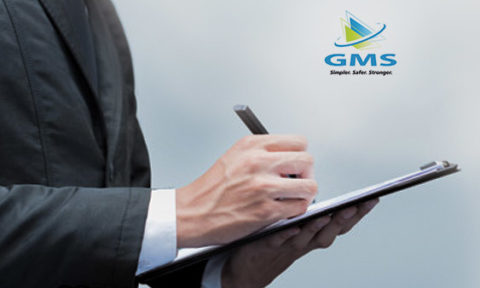 GMS Releases Latest Security Updates to HR Platform