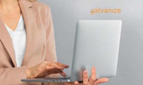 Galvanize Names Harsh Patel as Chief Executive Officer