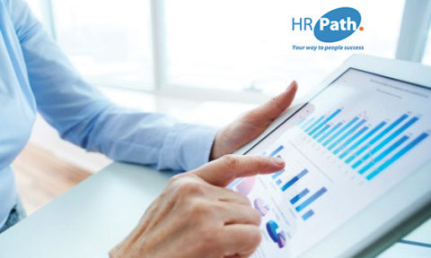 HR Path Raises 100 Million Euros and Targets a Global Leadership in Services Dedicated to Human Resources