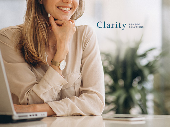 HRA Administration Company, Clarity Benefit Solutions, Provides Benefits of Benefits Administration Software for Maintaining Compliance