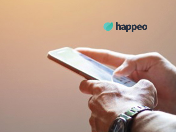 Happeo and Randstad Sourceright at Google Cloud Next '19: How They Bring a Global Workforce Together