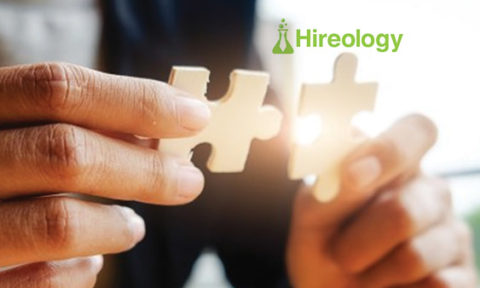 Hireology and Maritz Announce Partnership, Empowering Dealerships to Hire Top Talent and Boost Employee Retention and Performance