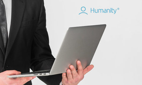 Humanity Dominates as Number-One Voted Employee Scheduling Solution on G2 Crowd