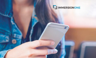 ImmersionOne Uses Gamified Artificial Intelligence to Help Companies Recruit, Train and Retain Employees