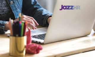JazzHR Strengthens Best-In-Class Recruiting Solution with Enhancements to Suite of Scheduling Tools