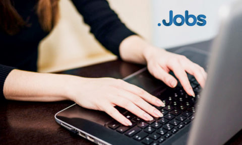 .Jobs Makes Google for Jobs Discovery Engine Available to the Public