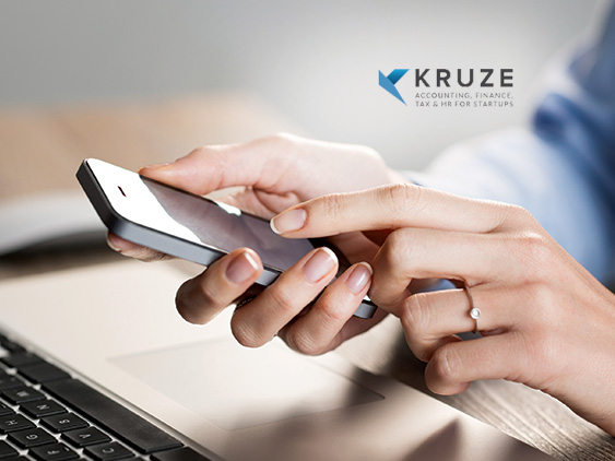 Kruze Consulting Releases The Ultimate Finance, Tax and HR Due Diligence Checklist for Startups