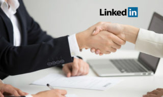 LinkedIn Unveils 2019 Top Companies List Revealing Where Job Seekers Want to Work Now