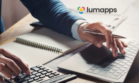 LumApps Closes $24 Million Funding Round Led by Idinvest