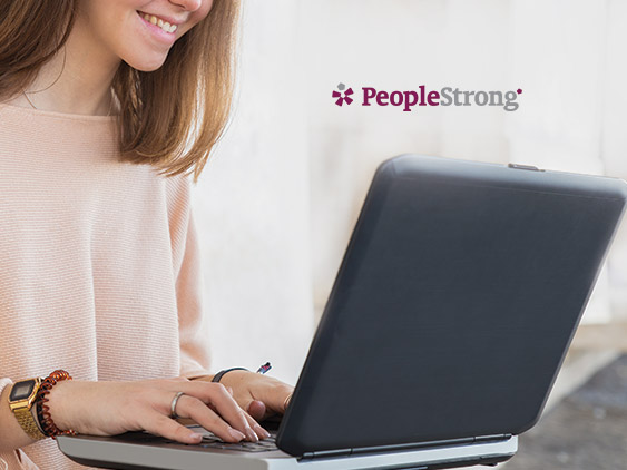 MG Motor India Partners With PeopleStrong to Recruit More Women Professionals Across Sales and Service Outlets