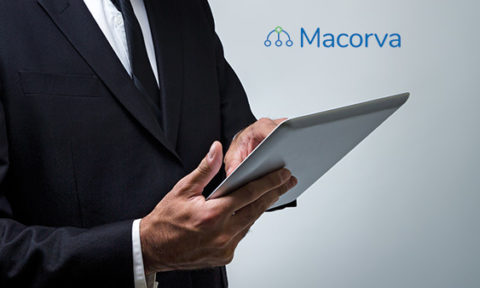 Macorva Launches Game-Changing Employee Rating Tool to Empower and Energize the Corporate Workforce