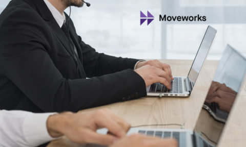 Moveworks Unveils Advanced AI Solution to Autonomously Resolve Employee IT Support Issues