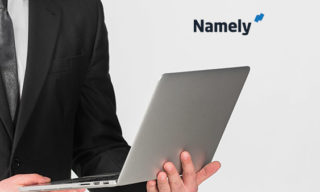 Namely Appoints Andre McGregor as Chief Security Officer