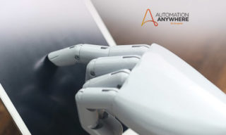 New Research Reveals Today's Global Workforce Is Eager to Adopt AI and Automation