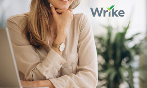 New Wrike Data Finds Workplace Flexibility Imperative to Employee Happiness
