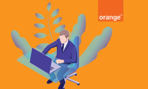 Orange Business Services Launches Its HR Innovation Lab to Promote Co-Innovation Within the HR Ecosystem