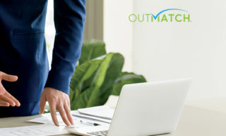 OutMatch and The Devine Group Join Forces to Become a Talent Industry Powerhouse