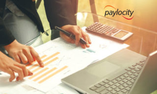 Paylocity Leads Satisfaction Rankings on Multiple G2 Crowd Grid Reports