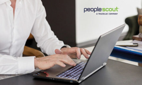 PeopleScout Named a 2019 Leader and Star Performer in Recruitment Process Outsourcing by Everest Group