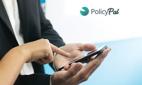 PolicyPal Leads InsurTech Scene as the First to Digitise Group Employee Benefits in Singapore