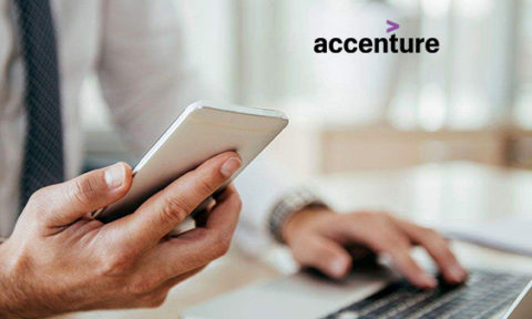 Pressure to Reduce Costs Forcing Compliance Departments to Accelerate Technology Transformation, Accenture Report Finds