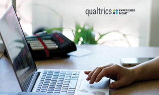 Qualtrics EmployeeXM Introduces the Employee Benefits Optimizer to Empower HR Decision Makers with Real-Time Data and Insights on Employee Benefits and Compensation