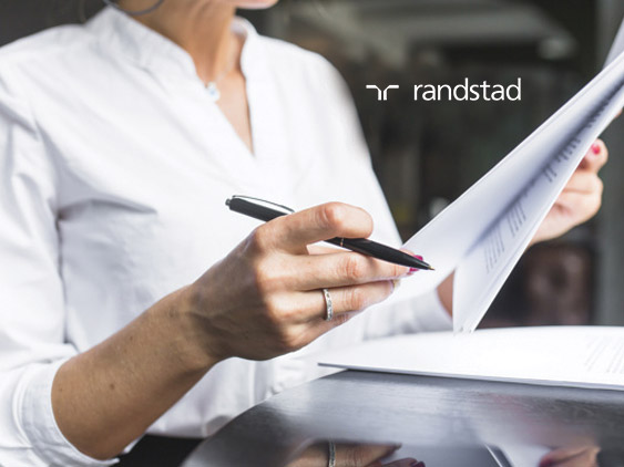 Randstad North America's Diversity and Inclusion Executives to Share Industry Expertise at Inclusion 19