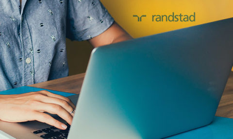 Randstad US Study Reveals Ways Technology Has Helped (And Hurt) US in the Workplace