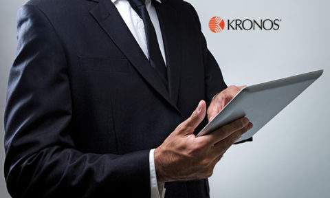 Recruiting Reality Check: Kronos Study Finds Talent Acquisition Taking Longer, Costing More
