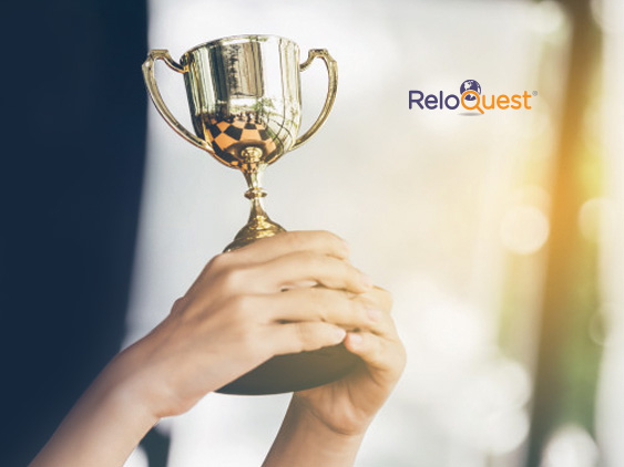 ReloQuest Inc. Shortlisted for Best Technological Innovation and Best Serviced Apartment Country/Specialist Provider at 2019 Relocate Global Awards in the UK