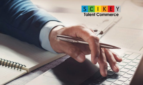 SCIKEY Redefines Talent Acquisition & Engagement Market With its AI and MindMatch Powered Talent Commerce Platform Launch