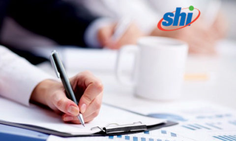 SHI Acquires Corporate Training Group, Inc. to Expand Employee Training