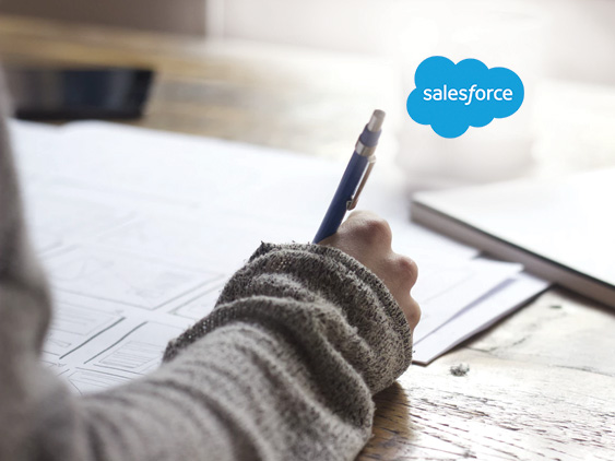 Salesforce and Salesforce.org Combine to Drive Greater Philanthropic Impact and Success for Social Good Organizations