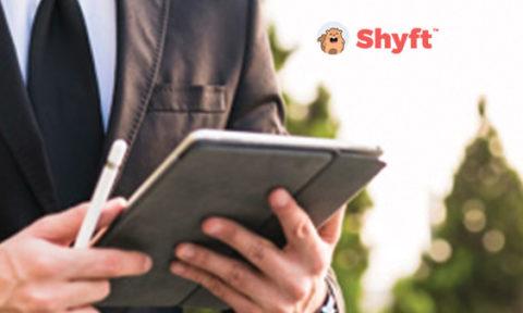 Shyft Technologies Announces Software Integration with Kronos