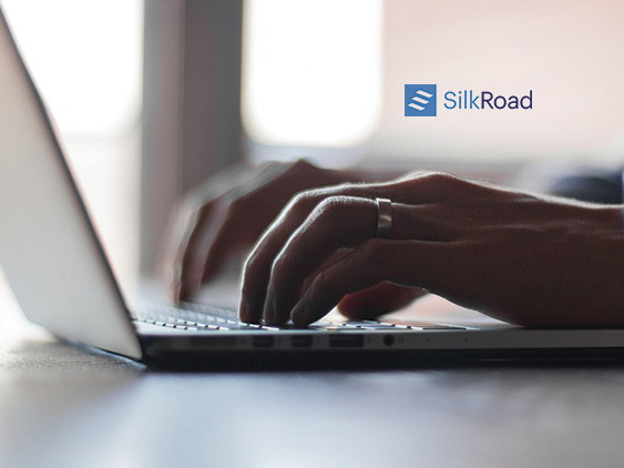 SilkRoad Technology Announces Leadership Changes to Drive Workforce Readiness Solutions for Clients