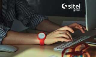 Sitel Group's Future of Work Report Reveals US Employees Believe the Employee Experience Affects the Customer Experience, Avoid Asking for Training
