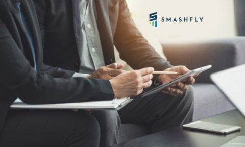 SmashFly Teams Up with Google Cloud and COX Enterprises to Deliver AI-Driven Job Search by Commute and 100+ Languages