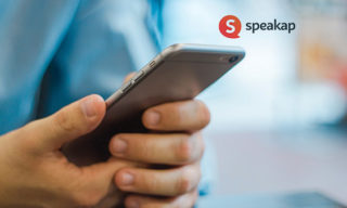Speakap Issues Latest Employee Satisfaction & Loyalty Study