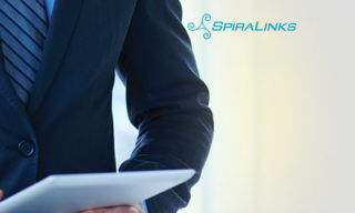 SpiraLinks Corporation Releases Version 8.6.1 of FocalReview Compensation and Performance Management Suite