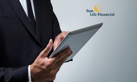 Sun Life and Maxwell Health Launch New Digital Benefits Platform to Enhance Employee Enrollment and Ease Employer Administrative Burdens