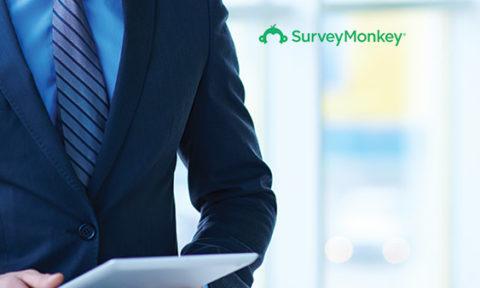 SurveyMonkey Completes Acquisition of Usabilla
