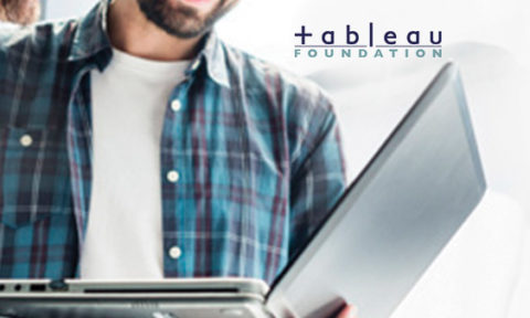 Tableau, Mapbox, Exasol, and Alteryx Commit $4.3 Million to Accelerate Malaria Elimination Efforts for More Than 60 Million People