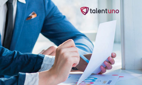 Talentuno Receives 4 Million Euro Investment