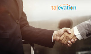 Talevation, the #1 Provider of Skills & Behavioral Talent Assessments, in Partnership with IBM, Celebrates Its Three-Year Anniversary; Achieves Major Milestones
