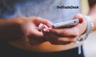 The Trade Desk Appoints Vina Leite as Chief People Officer