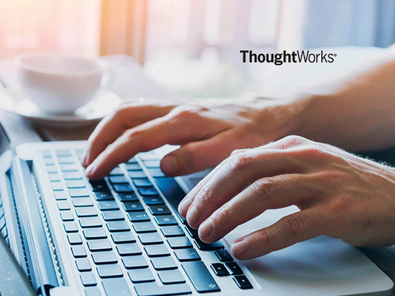 ThoughtWorks Bags Top Honours at Asia Recruitment Awards 2019